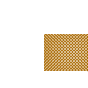 5 Day Tour in Greece