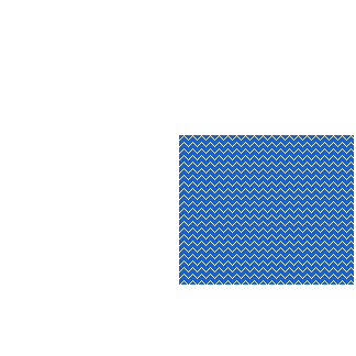3 Day Cruise in Greek Islands