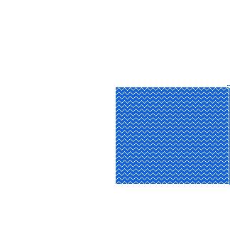 3 Day Cruise in Greek Islands