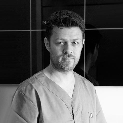 Dr Tsamis Christos